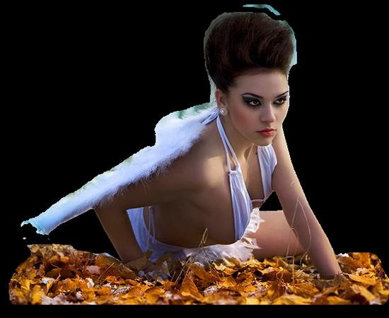 glamour_char_tiram_152