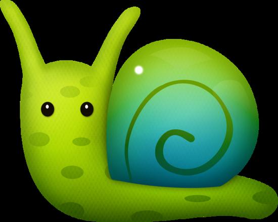 tubes_escargots_tiram_224