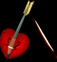 meli_melo_saint_valentin_52
