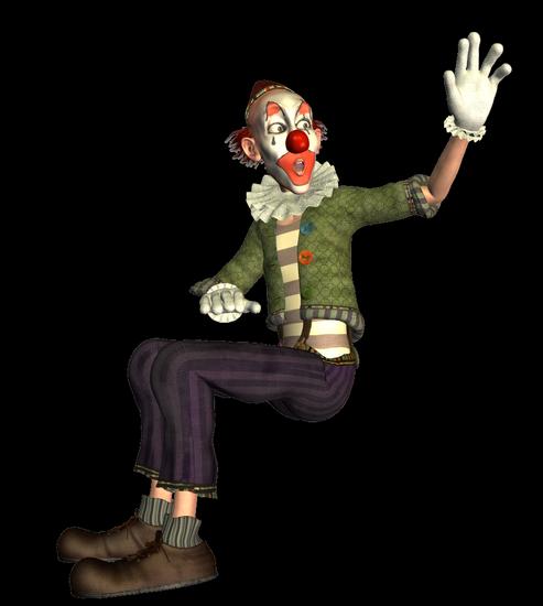 clown_tiram_27