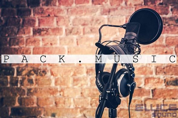 MUSIC_PACK