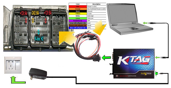 k_tag_ecu_programming_tool_connection_2