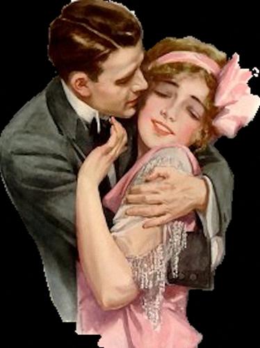 couple_saint_valentin_tiram_245