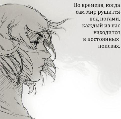 https://image.ibb.co/cVjGKx/1.jpg
