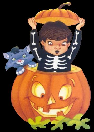 tiram_enfants_halloween_43