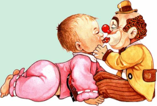 clown_tiram_324