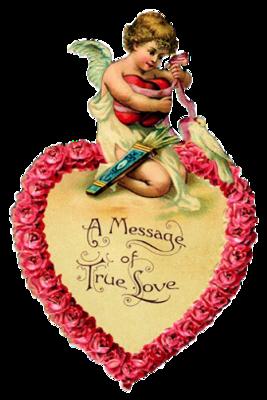ange_st_valentin_tiram_17