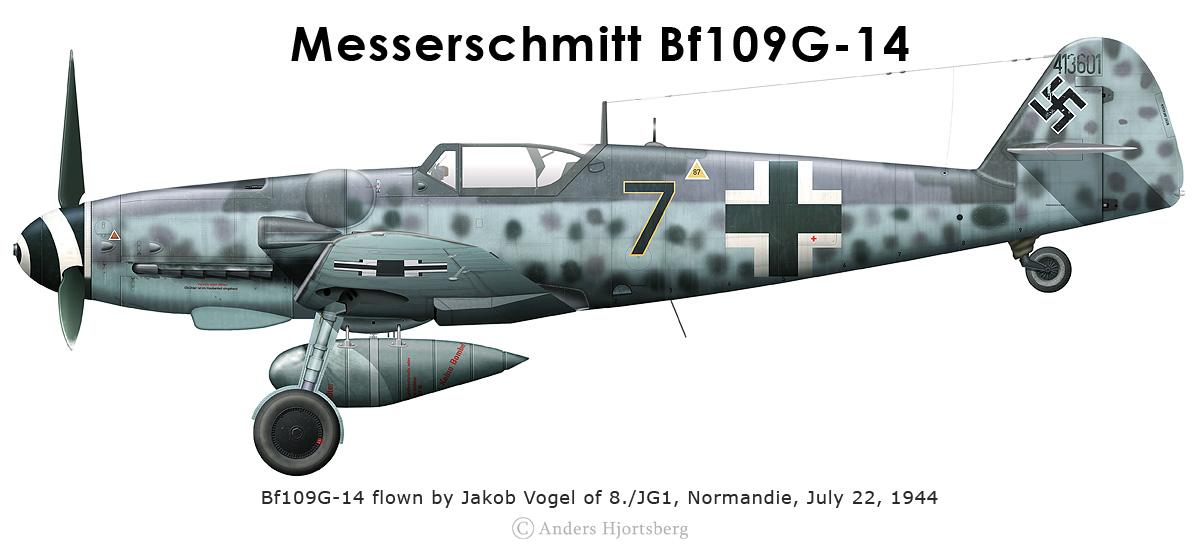 Bf109_G_14_Vogel_JG1_1200.jpg