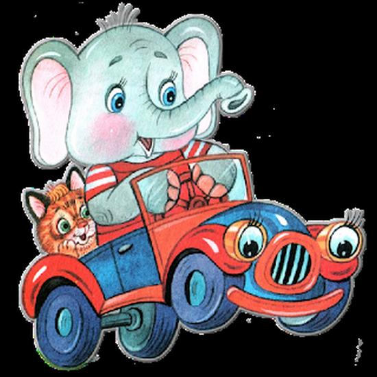 tubes_elephants_tiram_415