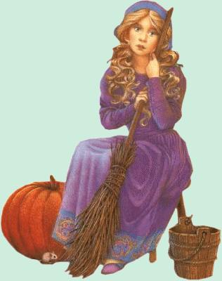 femmes_halloween_tiram_17