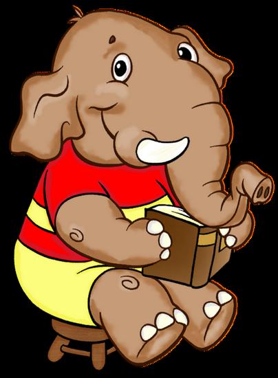 tubes_elephants_tiram_138