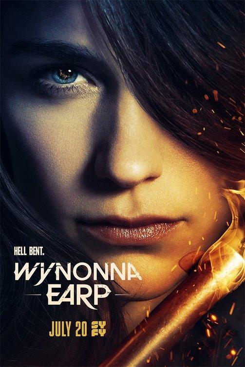 Wynonna Earp الحلقات Wynonna_Earp.jpg