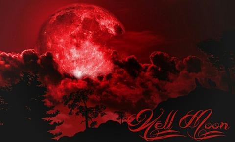 hell_moon.jpg