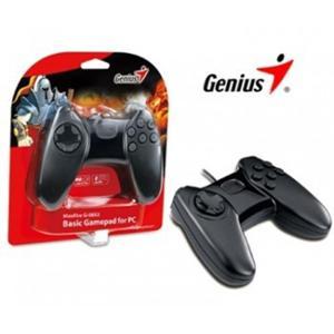 GAMEPAD GENIUS G08X2