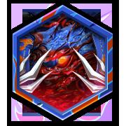 Prime_Beasts