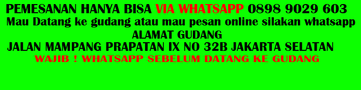 photo 728x100_zps8c460f01.png