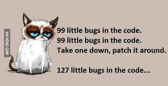 bugs-zpscd744ce2.jpg