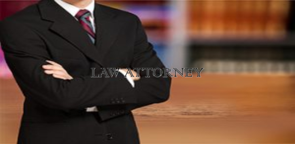 Law Definitions – An Overview
