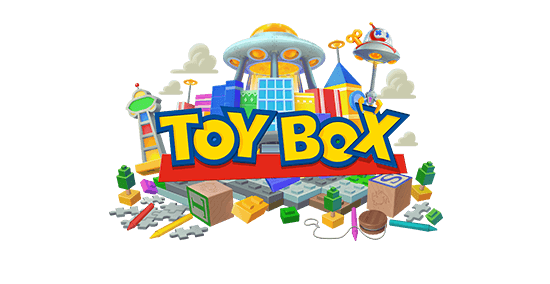 Toy_Box.png