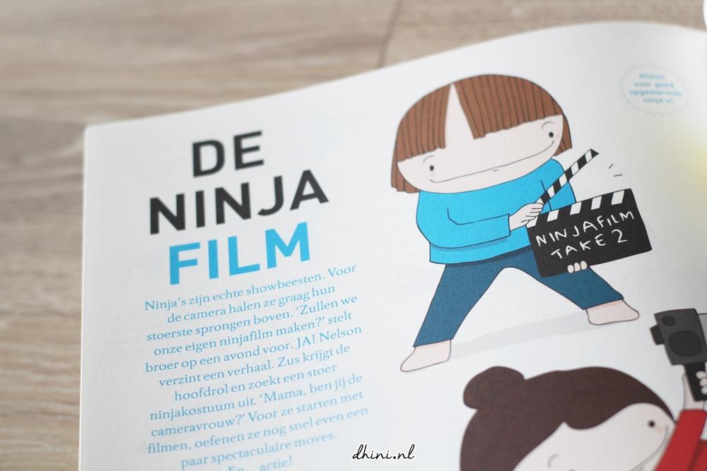 2017_Nelsons_Ninjaboek1aaaa