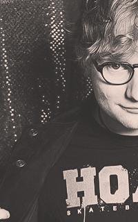 Ed Sheeran Avatars 200x320 pixels   OPY09