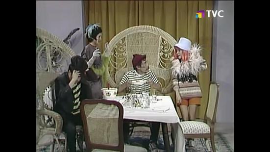 caquitos-las-solteronas-1975-tvc2.png