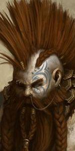 Rishi's Avvy Shop - Page 2 6a8605d3cc44ab295f449d7574057ab1_fantasy_dwarf_fantasy_warrior