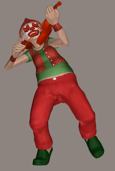 clown_tiram_254