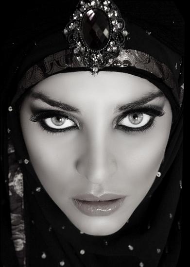 visages_tiram_186