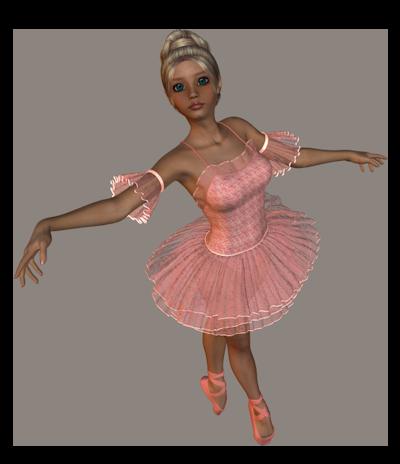 danse_tiram_65