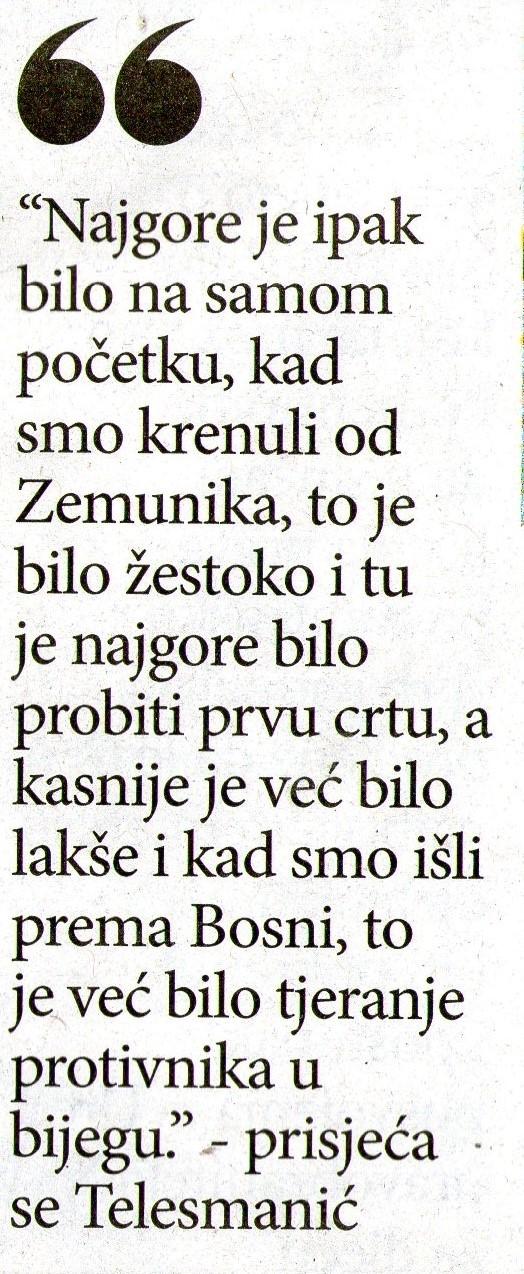 img264_4