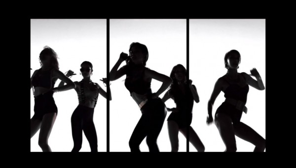 spica-i-did-it-silhouettes-1024x584