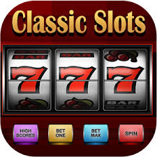 Slots Machine Bonuses For US Players