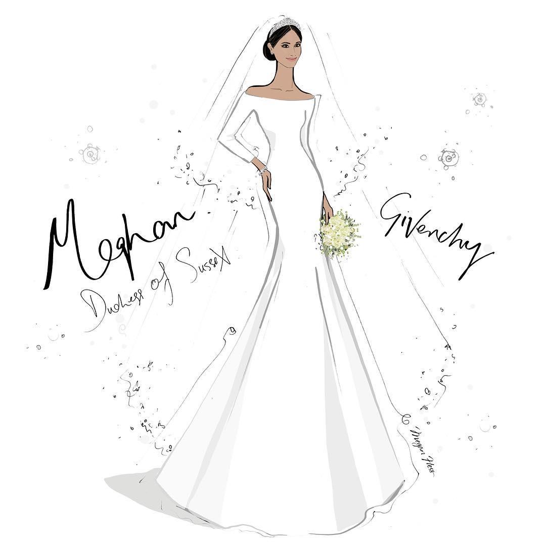 wedding_Mega.jpg