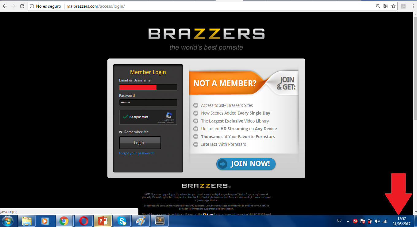 Brazzers Premium Account Lifetime Availability In Stock Brazzers Free Account Provide Daily Updated Brazzers Free Porn