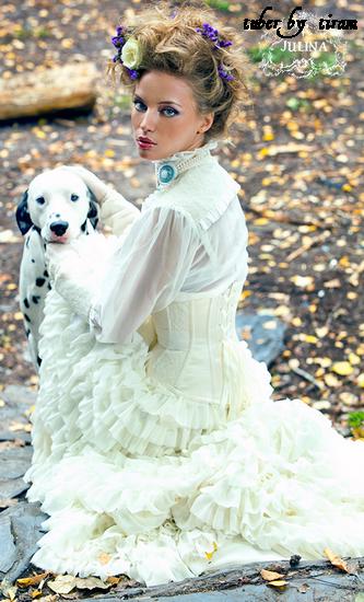lady_baroque_tiram_107