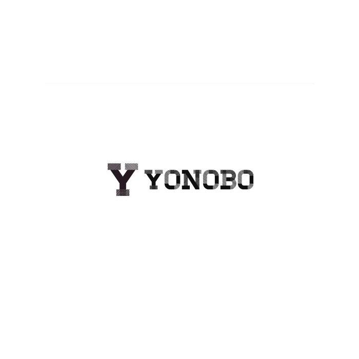 yonobo.com