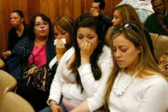 la_familia_rivera_en_el_juicio_contra_trinidad_marin