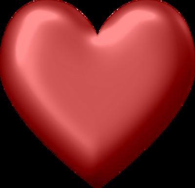 coeur_saint_valentin_tiram_526