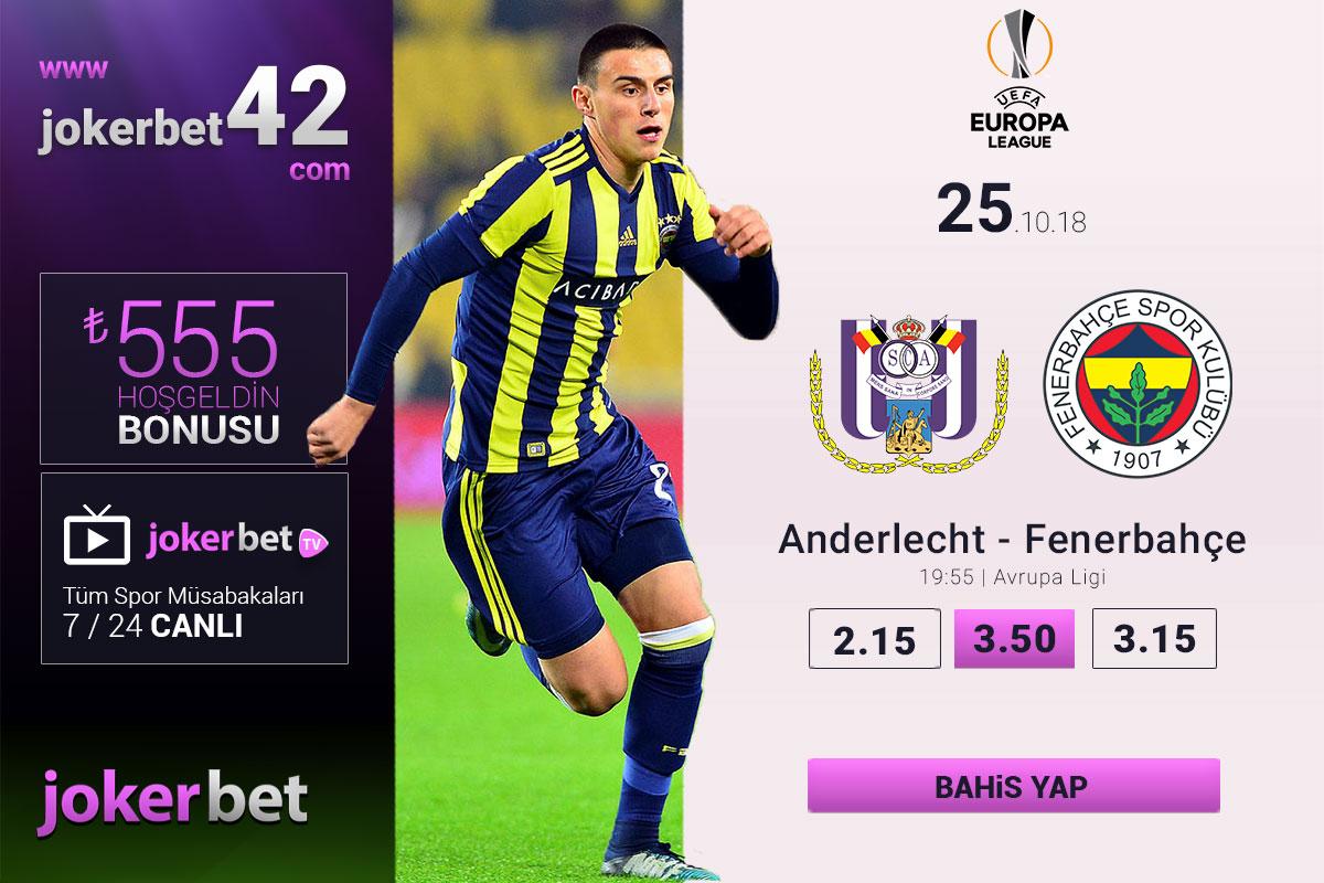 Anderlecht-Fenerbah-e.jpg