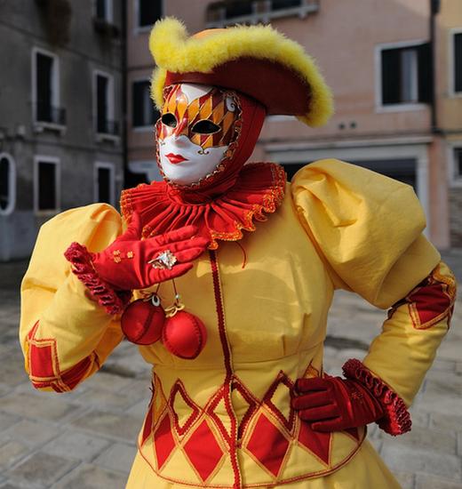 carnaval_de_venise_tiram_193