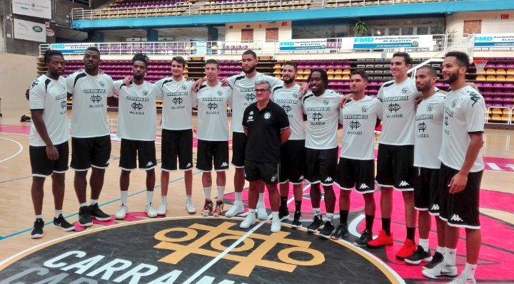 Club Baloncesto Ciudad de Valladolid - Página 3 Dlmx_LXm_Xo_AAFir_P