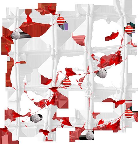 cluster-noel-304