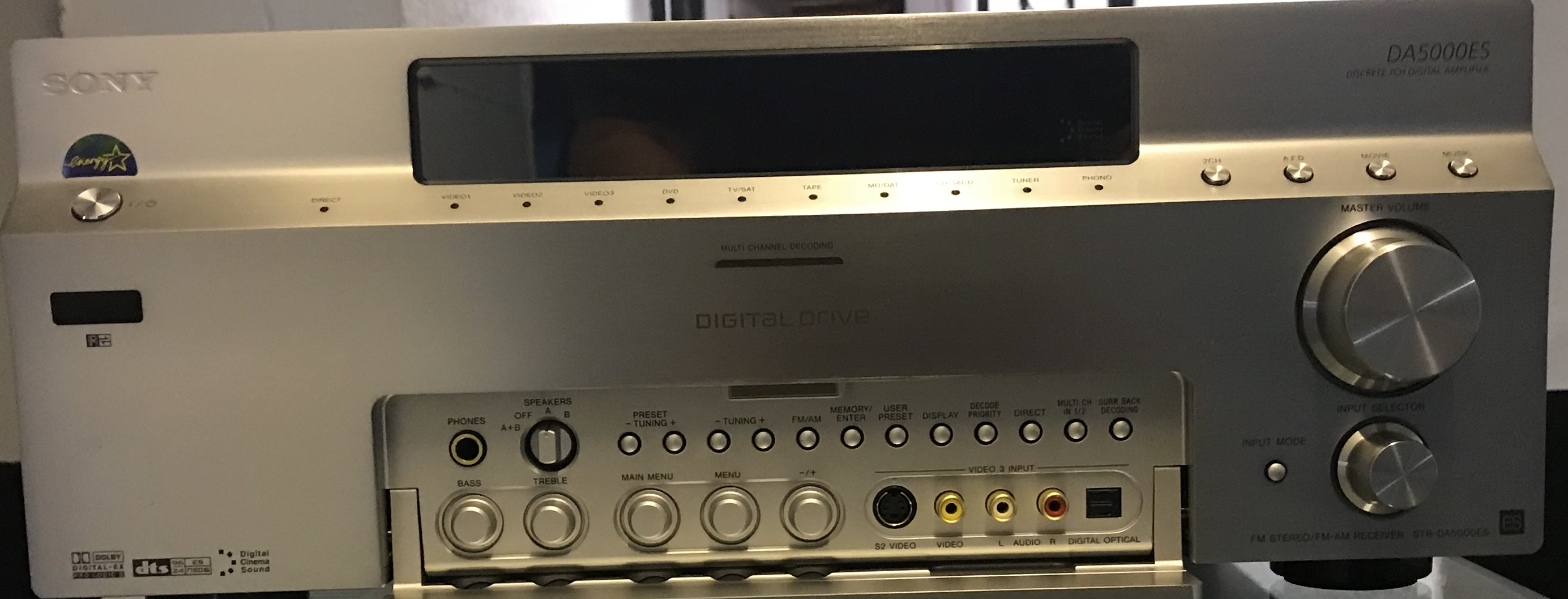 Sony_Tuner_Amp_DA_5000_ES_abierto.jpg