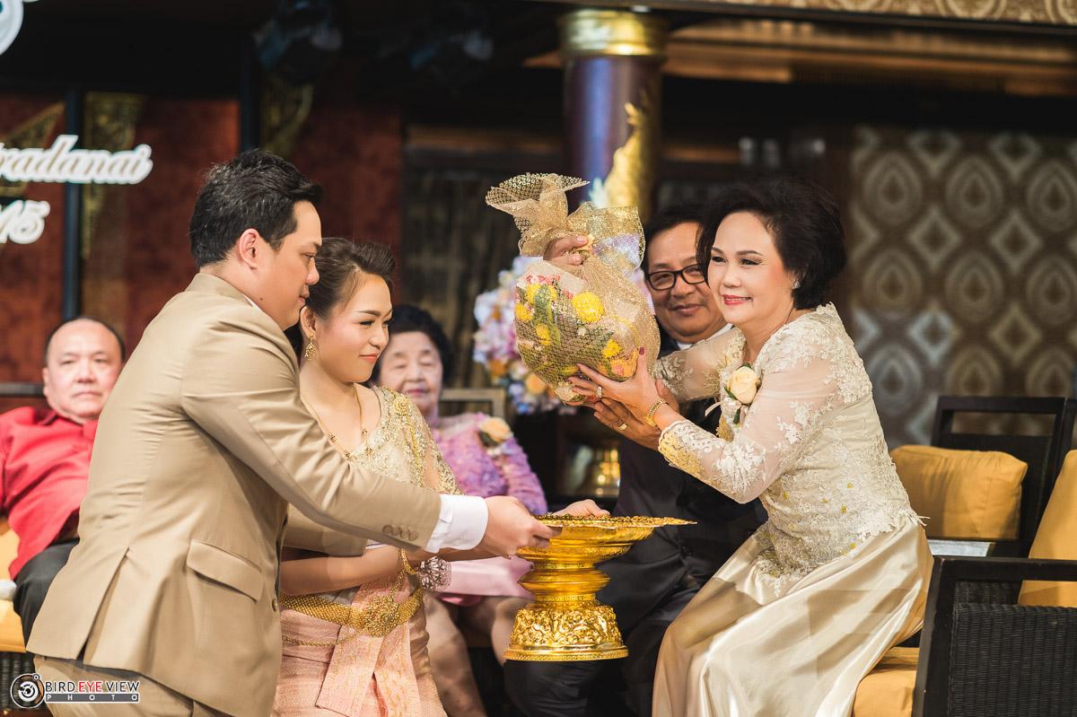 Sala_Rim_Naam_Mandarin_Oriental_Bangkok_081