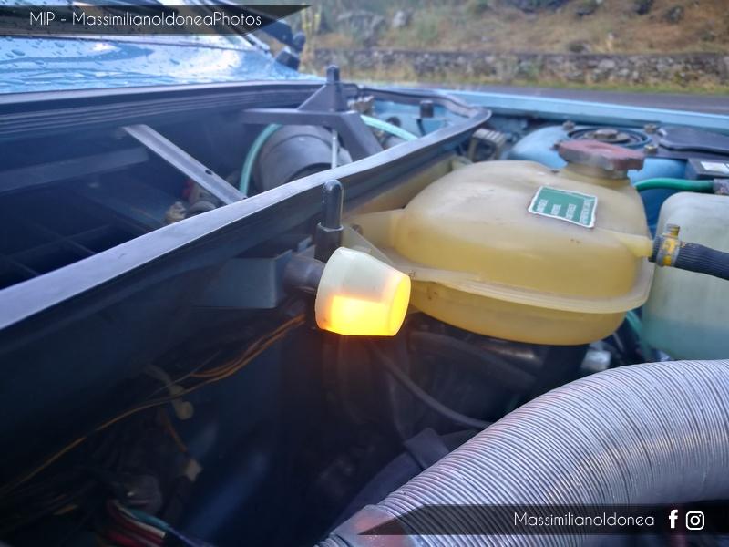 Auto di casa Enea - Pagina 28 Lancia-Beta-HPE-1-6-102cv-039-78-AT238213-93-330-19-08-2015-8