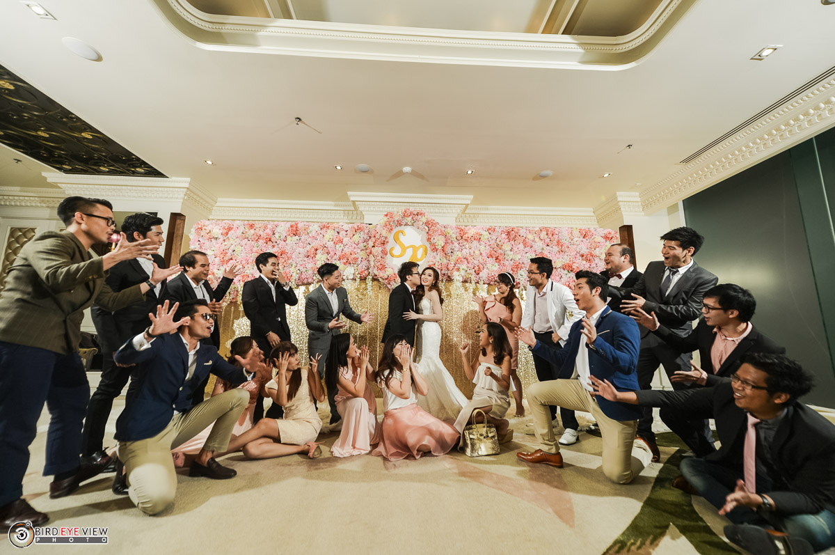 wedding_lebua_at_State_Tower_Hotel_161