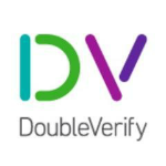 dv_resize