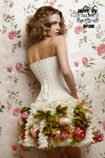 lady_baroque_tiram_114