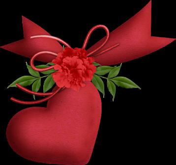 coeur_saint_valentin_tiram_395